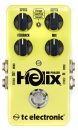TC Electronic Helix Phaser - efekt gitarowy