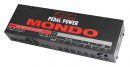 Voodoo Lab Pedal Power MONDO zasilacz