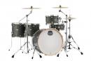 MAPEX MA528SF KW zestaw perkusyjny Dragonwood