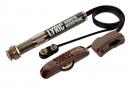 L.R. BAGGS LYRIC - Mikrofon do gitary akustycznej