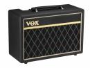 VOX Pathfinder Bass 10 - combo basowe
