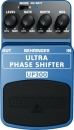 Behringer UP300 Ultra Phase Shifter - efekt gitarowy
