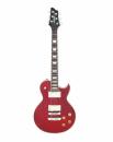 ARIA PE-350 (WR) - gitara elektryczna