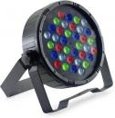 Stagg SLI-ECOPAR36-2 - reflektor LED