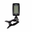 ENO - Tuner Clip LCD ET37