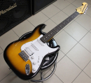 WASHBURN WS 300 H (TS) gitara elektryczna