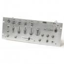 Gemsound DMX-1010 - mikser - wyprzedaż