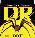 DR DDT 7/11-65 DROP-DOWN TUNING struny do gitary elektrycznej (7)