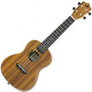 ARIA LAK-1C - ukulele koncertowe