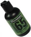 Dunlop Bodygloss 65