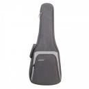 CANTO - BASIC Pokrowiec do gitary klasycznej BCL 1,5'