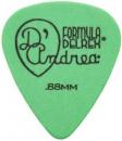 DANDREA 351 DELREX MH kostka gitarowa 0.88 mm
