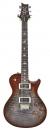 PRS Tremonti Burnt Maple Leaf  - gitara elektryczna USA, edycja limitowana