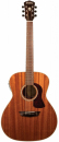 WASHBURN HG 120 SW E (N) gitara elektroakustyczna