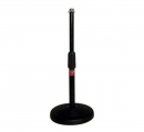 Stagg MIS-1110BK - statyw mikrofonowy
