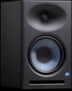 PreSonus Eris E7 XT - Monitor Aktywny