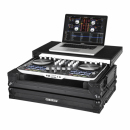 Reloop Beatmix 4 Case