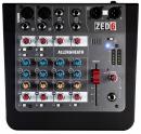 Allen & Heath ZED-6 - mikser analogowy