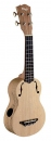 Stagg USX SPA S - ukulele sopranowe