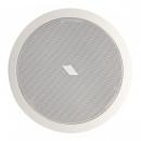 Proel XE65CT Głośnik sufitowy okrągły 100V biały