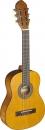 Stagg C405M NAT - gitara klasyczna 1/4