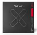 DADDARIO XTC45 DADDARIO struny do gitary klasycznej
