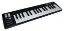MIDITECH i2-mini 32 BT - Klawiatura MIDI