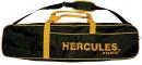 HERCULES BSB 001 Torba transportowa do pulpitu