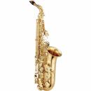 JUPITER JAS 1100 Q saksofon