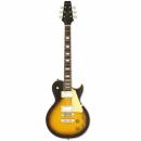 ARIA PE-350 STD (AGBS) - gitara elektryczna