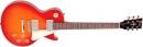 Encore E99CSB - gitara elektryczna