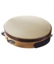 Stagg TAWH 061 - tamburyn drewniany 6