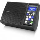 TC Helicon SingThing Monitor personalny/procesor wokalowy