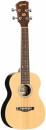 Moana MOAM70CNAT M-70/CN - ukulele koncertowe