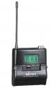MIPRO ACT 72 T (6A) nadajnik UHF