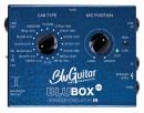 BluGuitar BLUBOX VSC - Symulator głośników