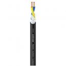 ROXTONE Kabel głośnikowy SC020D