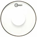 AQUARIAN CCPD 10 membrana do zestawu perkusyjnego