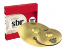 SABIAN SBR 2-Pack (zestaw)