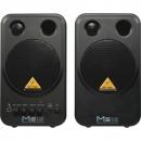 Behringer MS16 - personalny system monitorowy 16 W