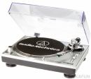Audio-Technica ATE-AT-LP120USBHC - gramofon