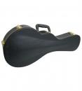 Stagg GCA MF - futerał na mandolinę