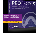 AVID PRO TOOLS PLN (e) - program typu sequencer