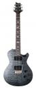 PRS 2018 SE Tremonti Custom Stealth Quilt Satin LTD - gitara elektryczna
