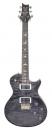 PRS Tremonti Gray Black - gitara elektryczna USA