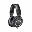 Audio-Technica ATH-M50x - słuchawki studyjne