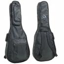 Proel BAG210PN - pokrowiec na gitarę akustyczną