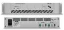 FBT MPU-4060 - wzmacniacz mocy linii 100V