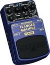 Behringer FL600 Flanger Machine - efekt gitarowy