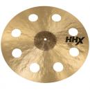 SABIAN HHX COMPLEX O-ZONE CRASH 19